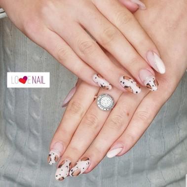 paznokcie-wzor